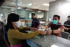 BI Bali Kembali Buka Layanan Tukar Uang Rusak, Ini Syarat yang Wajib Dipenuhi - JPNN.com Bali