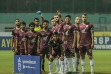 PSM Makassar Protes PT LIB Jelang Bentrok Kontra Bali United, Ada Apa? - JPNN.com Bali