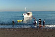 Buleleng Perketat Pengawasan Jalur Laut, Ini Temuan di Lapangan - JPNN.com Bali