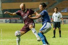 Milo Puyeng Anco Jansen Absen Kontra Bali United, Siapkan Tiga Winger Jadi Pengganti - JPNN.com Bali