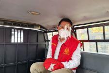 TSK Korupsi Sesajen Ditahan di Rutan Polresta, Eks Kadisbud Titip Rp800 Juta ke Penyidik - JPNN.com Bali