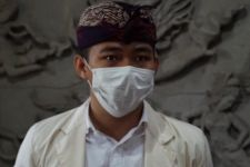 Dayu Gayatri Tuding KMHDI Afiliasi Organisasi Teroris, Diyana Putra Balik Respons Keras - JPNN.com Bali