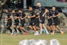 Milo Kirim Pesan Menyengat ke Bali United, Tantang Siapa yang Lebih Baik - JPNN.com Bali