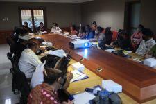 Denpasar Buka Peluang Ekspor 25 Produk Unggulan UKM - JPNN.com Bali