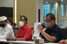 Koster Klaim Turis Asing dari 11 Negara Booking Hotel di Bali, 20 Ribu Kamar Sold Out - JPNN.com Bali