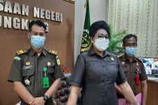 Kejari Klungkung Tetapkan Dua Pengurus LPD Ped Tersangka Korupsi, Begini Trik Pelaku Beraksi - JPNN.com Bali