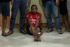 Kemenkumham Bali Siapkan Sanksi Napi Kabur, Lapas Kerobokan Klaim Sipir Tak Terlibat - JPNN.com Bali