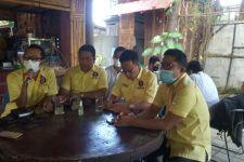 Peradah Sebut Tuduhan Dayu Gayatri Bikin Umat Hindu Indonesia Gaduh - JPNN.com Bali