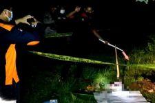 Kuburan Bayi Misterius Bikin Leteh, Desa Adat Tauka Siapkan Upacara Marerebu, Apa Itu? - JPNN.com Bali