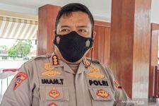Polda NTB Siapkan 30 Pos Pengamanan WSBK, Sebar Polisi Berbaju Preman di Bukit Hingga Parkir - JPNN.com