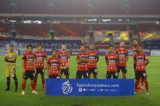 Sah, Bali United Kantongi Lisensi AFC 2021 Bersama 8 Klub Liga 1, Ini Daftarnya - JPNN.com Bali