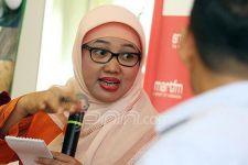 Tawuran di Mampang Melibatkan Pelajar, Begini Respons KPAI - JPNN.com