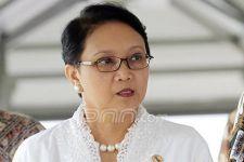 Arab Saudi Buka Kembali Pintu Masuk Jemaah Umrah asal Indonesia, Alhamdulillah - JPNN.com