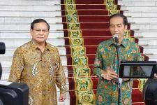 Prabowo: Saya Hormat Sama Bapak, Saya Lihat, Saya Saksi - JPNN.com