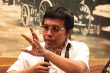 Adian Napitupulu Khawatir dengan Kondisi Bangsa Dua Bulan ke Depan - JPNN.com
