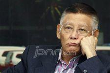 Sepakat dengan Moeldoko, Prof Romli Khawatir Presiden Dimakzulkan - JPNN.com