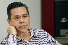 Makin Buruk, Wajah Penegakan Hukum Indonesia - JPNN.com