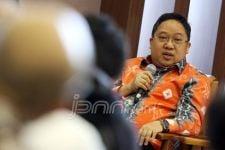 Oknum TNI AU Injak Kepala Warga Papua, Syaifullah Ingat Tindakan Jenderal Andika Perkasa - JPNN.com