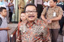 Jelang Pilgub Jatim, Puluhan Tokoh akan Berkumpul Bahas Kebijakan Pakde Karwo - JPNN.com