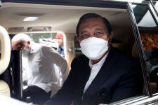 Pengumuman PPKM dari Pak Luhut Binsar soal Situasi Terkini Pandemi - JPNN.com