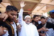 5 Berita Terpopuler: Kubu Habib Rizieq Tersenyum Lihat BTS Meal, Ini Reaksi Panglima TNI, Irjen Argo Langsung Datang - JPNN.com