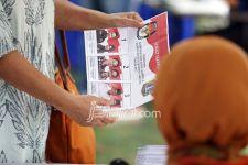 Polisi Cari Bukti Pemalsuan Dokumen oleh Kubu Denny Indrayana - JPNN.com