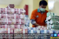 Ramalan Bos ADB soal Game Changer Perekonomian Masa Depan - JPNN.com