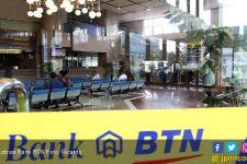 Bank BTN Bidik Pembiayaan Perumahan MBR di Sumut - JPNN.com