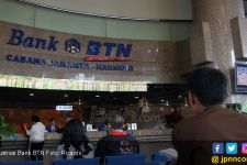 BTN Gaet 5 Pengembang Hadirkan Hunian TOD Bonus Kompor Induksi - JPNN.com