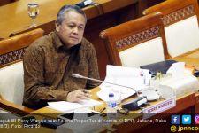 Bank Indonesia Pertahankan Suku Bunga Acuan 3,5 Persen, Ini Alasannya... - JPNN.com