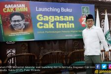 Gus Muhaimin Ingatkan Soal PPKM Darurat, Begini - JPNN.com