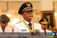 Anak Nurdin Abdullah Diduga Tahu Aliran Duit Korupsi - JPNN.com