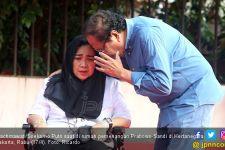 Kenangan Rizal Ramli tentang Sosok Rachmawati Soekarnoputri - JPNN.com