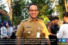 Mujahid 212 Minta Anies Lebih Hati-Hati Jika Berpasangan dengan Anak Buah Prabowo - JPNN.com