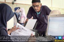 Ini Jadwal Tahapan PPDB SMP di Surabaya, Simak Baik-Baik - JPNN.com Jatim