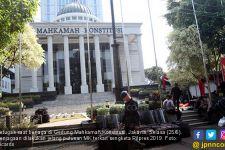 Putusan MK Bukti Kebijakan KPK Soal Pegawai Tak Lolos TWK Tepat - JPNN.com