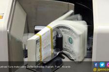 7 Tips Investasi Bagi Pemula, Jangan Asal-asalan - JPNN.com