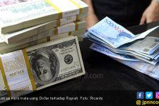 Indonesia Kesulitan Bayar Utang? Ekonom: Hampir Lampu Merah - JPNN.com