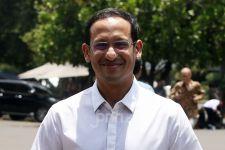 Ribut-ribut PPDB 2020 dan Reshuffle Kabinet, Ternyata Mas Menteri sedang di Luar Negeri - JPNN.com