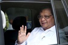 Mobil Baru Bebas PPnBM, Airlangga: Berdampak Luas untuk Perekonomian - JPNN.com