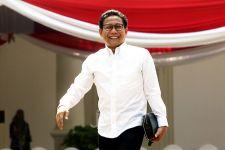 Gus Menteri Minta Jangan Ada Pendamping Desa yang Tak Jadi PPPK - JPNN.com