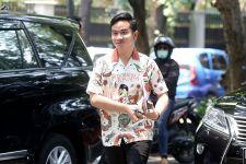 Kalimat Elite PDIP untuk Gibran bin Jokowi: Enggak Usah Mikir ke Jakarta - JPNN.com