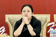Puan Maharani Minta Waspadai Potensi Lonjakan Kasus Positif Covid-19 - JPNN.com