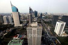 Presdir HSBC Menyingkap Kekuatan Indonesia dalam Pemulihan Ekonomi, tetapi - JPNN.com