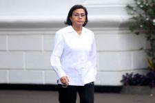 Menteri Keuangan Punya Prediksi Tak Sedap, Semua Diminta Waspada - JPNN.com