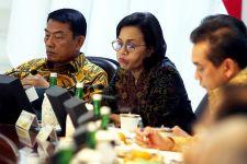 Pesan Menteri Keuangan Buat yang Demen Nyinyir soal Utang Indonesia - JPNN.com