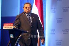 5 Berita Terpopuler: Kasus Surat Gubernur Sumbar, SBY Lapor Polisi, Kapitra Minta Bukti - JPNN.com