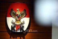 Pegawai KPK yang Dipecat Firli Bahuri Cs: Semena-mena, Bengis, Biadab - JPNN.com