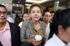 Polisi Ungkap Fakta Mengejutkan soal Nikita Mirzani, Ternyata... - JPNN.com