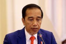 Survei IPO: Mayoritas Masyarakat Tidak Puas dengan PPKM yang Digagas Jokowi - JPNN.com
